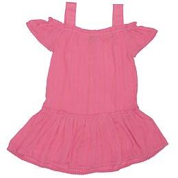 Rochie pentru copii - Monsoon
