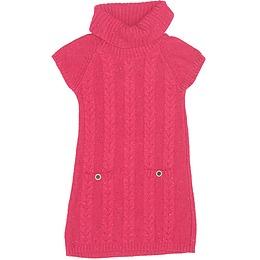 Rochie tricotată pentru copii - C&A