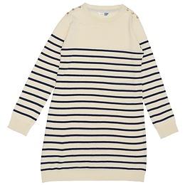 Rochie tricotată pentru copii - John Lewis