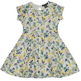 Rochie elegantă pentru copii - Primark essentials