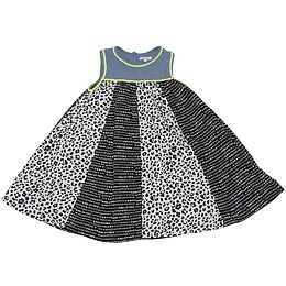 Rochie pentru copii - Debenhams