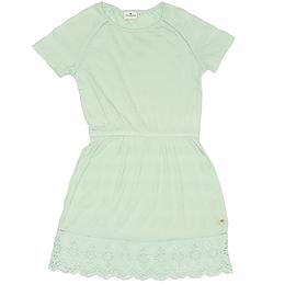 Rochie din bumbac pentru copii - Tom Tailor