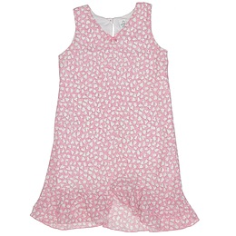 Rochie pentru copii - Adams