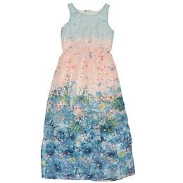 Rochie elegantă pentru copii - H&M