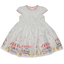 Rochie elegantă pentru copii - John Lewis