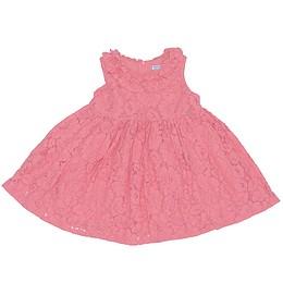 Rochie elegantă pentru copii - Mayoral
