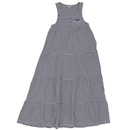 Rochie copii cu dungi - Marks&Spencer