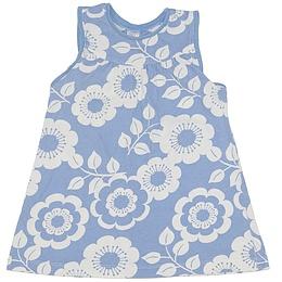 Rochie cu imprimeu floral pentru copii - C&A