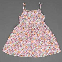 Rochie cu imprimeu floral pentru copii - Primark essentials
