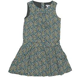 Rochie din bumbac pentru copii - Obaibi-okaidi