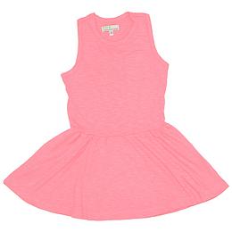 Rochie pentru copii - BHS