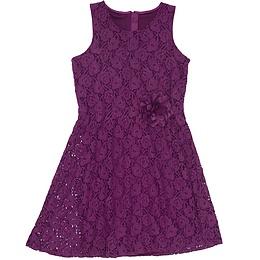 Rochie elegantă pentru copii - Nutmeg