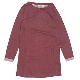 Rochie cu mânecă lungă pentru copii - Pepperts