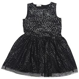 Rochie elegantă pentru copii - Name It