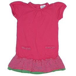 Rochie pentru copii - Topomini