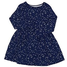 Rochie cu mânecă lungă pentru copii - F&F