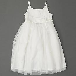 Rochie elegantă pentru copii - Debenhams