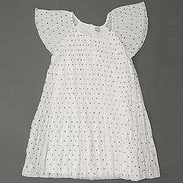 Rochie cu buline pentru copii - TU