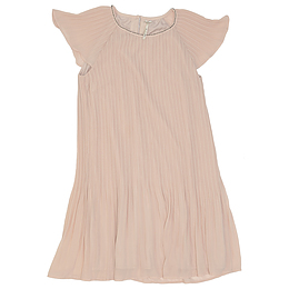 Rochie elegantă pentru copii - Next