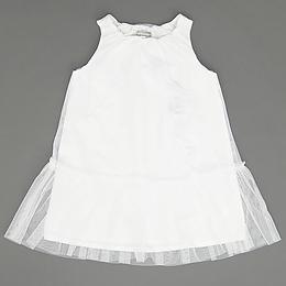 Rochie elegantă pentru copii - Vertbaudet