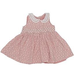 Rochie pentru copii - Alte marci
