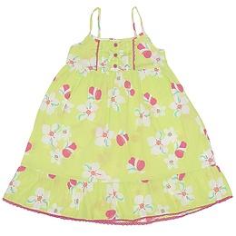 Rochie din bumbac pentru copii - Girl2Girl