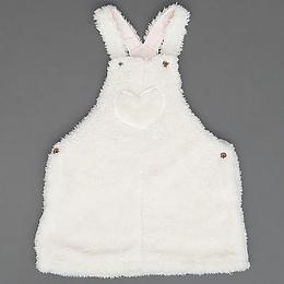 Rochie pentru copii - Hema
