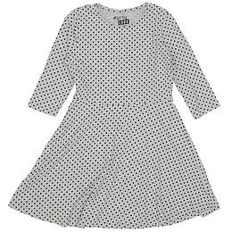 Rochie cu buline pentru copii - F&F