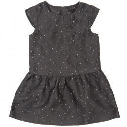 Rochie elegantă pentru copii - Jbc