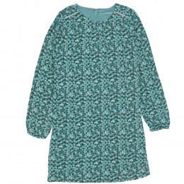 Rochie cu mânecă lungă pentru copii - Jbc