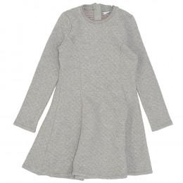 Rochie cu mânecă lungă pentru copii - Marks&Spencer