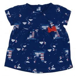 Rochie din bumbac pentru copii - TU