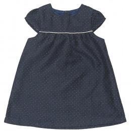 Rochie elegantă pentru copii - Young Dimension - YD
