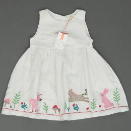 Rochie pentru copii - John Lewis