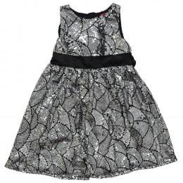 Rochie elegantă pentru copii - Girl2Girl