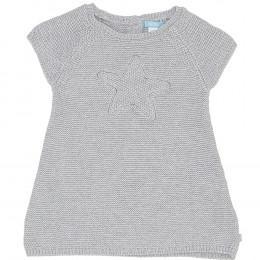 Rochie tricotată pentru copii - Obaibi-okaidi