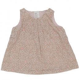 Rochie catifea pentru copii - H&M