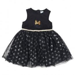 Rochie elegantă pentru copii -