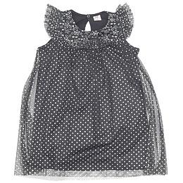 Rochie elegantă pentru copii - Kiki&Koko