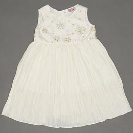 Rochie elegantă pentru copii - BHS