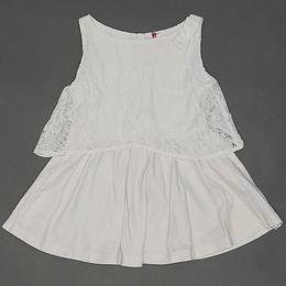 Rochie elegantă pentru copii - ORCHESTRA