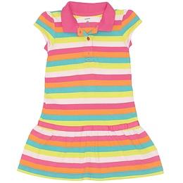 Rochie copii cu dungi - Carter's