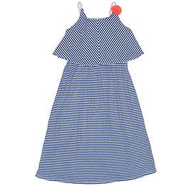 Rochie copii cu dungi - Alte marci