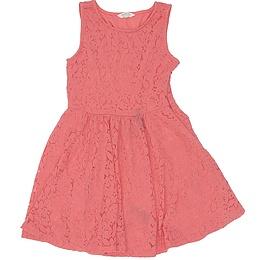 Rochie cu dantelă - Candy Couture