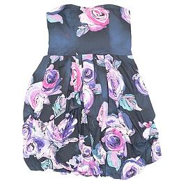 Rochie elegantă pentru copii - Tammy