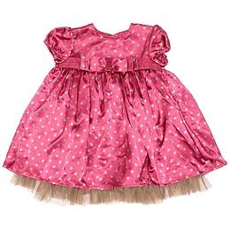 Rochie cu buline pentru copii - Mamas&Papas