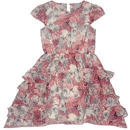Rochie elegantă pentru copii - Alte marci