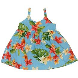 Rochie cu imprimeu floral pentru copii - Alte marci