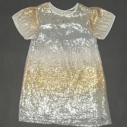 Rochie elegantă pentru copii - E-vie Angel
