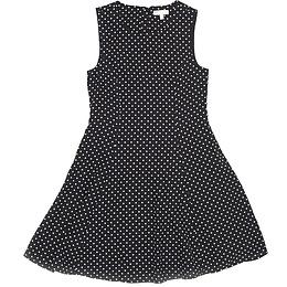 Rochie cu buline pentru copii - C&A